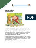 CAPERUCITA ROJA.pdf