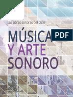 Música_y_arte_sonoro.pdf
