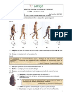 20595018-teste-a.pdf