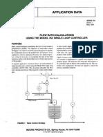 Ad352-114.pdf