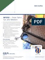 NF 350 Plattenwärmetauscher.pdf