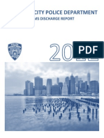 nypd_annual_firearms_discharge_report_2012.pdf