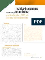 Résultats technico-économiques des éleveurs de lapins - A. JENTZER - TeMA n° 05.pdf