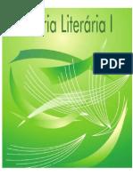teorias_literarias_i_1360073333.pdf
