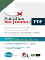 pastillas-las-justas-7reglas-completo.pdf
