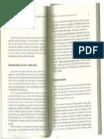 Scan_Doc0005.pdf
