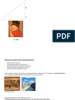 Portugal nos seculos XV E XVI.pptx