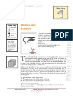 AA1066ch01 History and Science