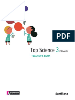 Top Science 3 - Teacher's Book.pdf