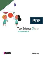 Top Science 3 - Teacher's Book.pdf