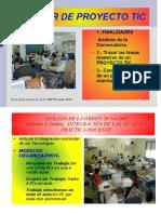 presentacion_y_TALLER_PROYECTO_TIC.pdf