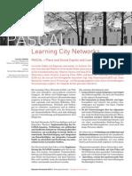 EP_2014-3_Osborne[1].pdf