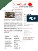 marcas blancas y sus fabricantes reales.pdf