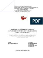 TESIS MACHADO-DELCINE(1).docx