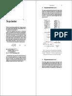 Semiconductor Physics