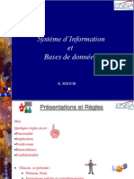cours SI.pdf