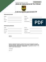solicitud aeitp.pdf