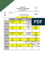 TC-16-10.pdf