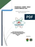 panduan_orasi_ilmiah.pdf