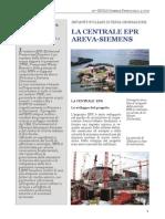 Quaderno-AIN-n.3.pdf