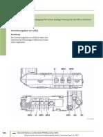 Batterie_Bordnetz_BR221_Sichkonz__de.pdf
