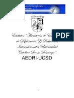 ESTATUTOS_AEDRI-UCSD