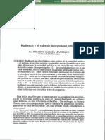 Dialnet-ReflexionesSobreElTratadoPorElQueSeInstituyeUnaCon-1217071.pdf