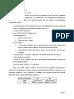 TMF.pdf