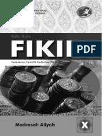 FIKIH X untuk GURU.pdf