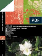 l´uso delle erbe in toscana.pdf