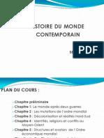 HISTOIRE DU MONDE CONTEMP.pdf