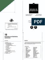 livro de estatistica.pdf