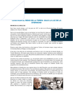 José+Aldunate+Lyon+SJ.pdf