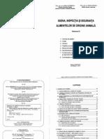 Igiena, Inspectia si Siguranta Alimentelor de Origine Animala vol II.pdf