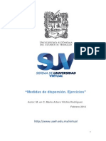 39_doc_medidas_de_dispersion_ejercicios.docx