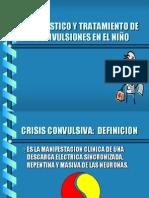 CRISIS CONVULSIVAS.ppt
