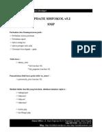 petunjuk_update_smp_v5.2.pdf