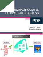 preanalitica.pdf