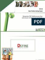 Basic Dmaic Hr_p2p v1
