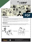 lamina mr tramp 2.0(1).pdf