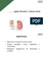 litiasis renal.pdf