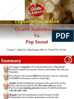 popcorn promotion-group 2