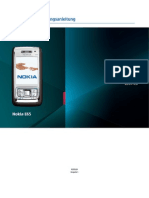 Nokia_E65-1_UG_de.pdf