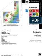 Ortodoncja Arnold Hohmann Werner Hielscher 1999.pdf