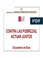 documento-de-base.pdf