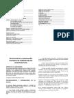 estatutos-asociacion-nacional.pdf