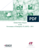 Global-Status-Report-Governance Enterprise TI.pdf