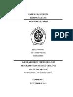 perbedaan Standar kualitas airtanah Indonesia dan Eropa.doc