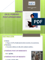 gestion post op.pdf