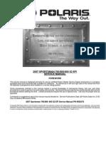 Polaris Sportsman700-800-800 X2 EFI.pdf